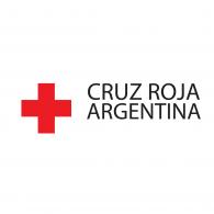 Logo of Cruz Roja Argentina
