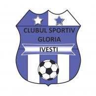 Logo of Gloria Ivesti