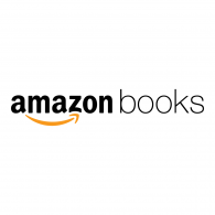 Logo of Amazon Books