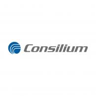Logo of Consilium