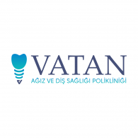Logo of Vatan Ağız ve Diş Sağlığı Polikliniği