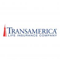 Logo of Transamerica