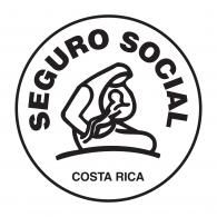 Logo of CCSS