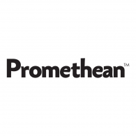 Logo of Promethean Limited
