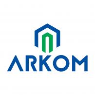 Logo of Arkom