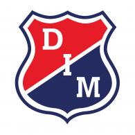 Logo of Deportivo Independiente Medellín