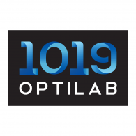 Logo of 1019 optilab