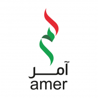 Logo of Amer