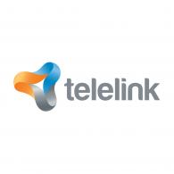 Logo of Telelink