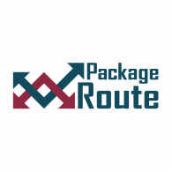 Logo of PackageRoute