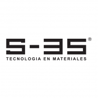 Logo of Productos S-35