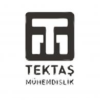 Logo of Tektas Kentsel Dönüşüm