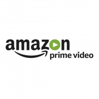 Logo of Amazon Prime Video