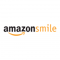 Logo of Amazon Smile