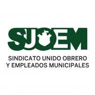 Logo of Suoem