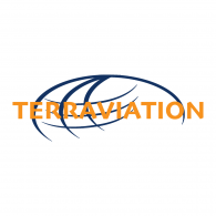 Logo of Terraviation
