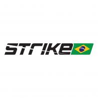 Logo of Strike Brasil
