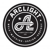 Logo of Arclight