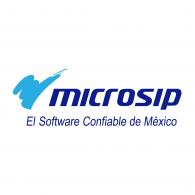 Logo of Microsip