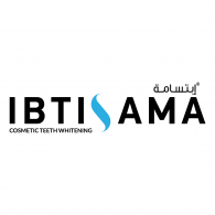 Logo of Ibitisama Beauty