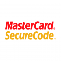MasterCard SecureCode Brands of the World™ Download vector