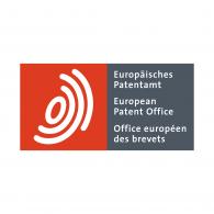 Logo of European Patent Office