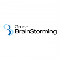 Logo of Grupo Brainstorming