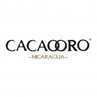 Logo of Cacao Oro