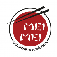 Logo of Mei Mei