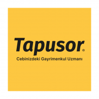 Logo of Tapusor