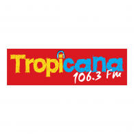 Logo of Tropicana