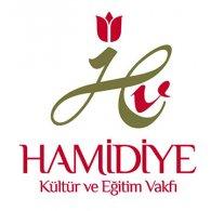 Logo of Hamidiye Vakfı