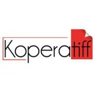 Logo of Koperatiff İstanbul