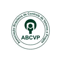 Logo of ABCVP
