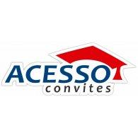Logo of ACESSO CONVITES DE FORMATURA