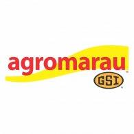 Logo of Agromarau GSI