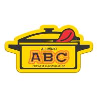 Logo of ALUMÍNIO ABC