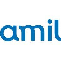 Logo of Amil