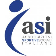 Logo of Asi Nazionale