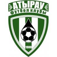 Logo of FK Atyrau