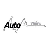 Logo of Auto Avaliar