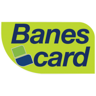 Logo of Banes Card