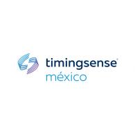 Logo of Timingsense