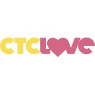 Logo of CTC Love