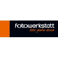 Logo of fotowerkstatt bischofshofen Austria