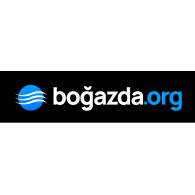 Logo of Boğazda.org