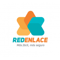 Logo of RED ENLACE BOLIVIA