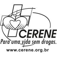 Logo of Cerene