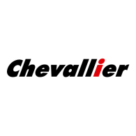 Logo of Chevallier