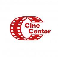 Logo of Cine Center Bolivia